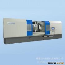 精密数控机床 平面磨床  MLK7160*20/18 多功能磨床