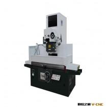 精密机床 平面磨床  MM7140/T 精密卧轴矩台平面磨床