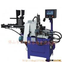LDY-20LS 液压后送螺丝批车床  液压机械顺德 液压系统