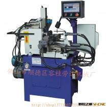 直销厂家LDY-20F2   劳达专业液压机床   车床