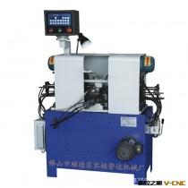 专业数控厂家直销供应LDY-10-SZ 双头液压钻孔机
