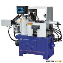 LDY-30CHS粒料液压车床 螺母车床 微型车床  车床厂家直销