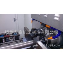 l大量供应优质的钻中心孔机床ZK8210-500【工件长度80-500mm】
