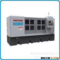 供应ZK8210-800数控铣端面打中心孔机床