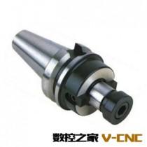 BT50-FMB40-75加工中心刀柄