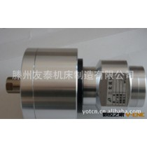 SH-100 中实回转油缸 进口配置 国产价格
