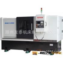厂家直销铣端面打中心孔机床ZK8220-500型