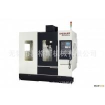 福裕加工中心机QP2033-L