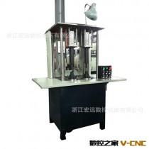 汽车空调配件焊机