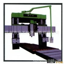 供应龙门铣床X20系列\重型铣削\北一机床\北京第一机床厂\龙门