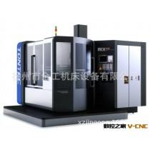 供应南通科技/MCH系列卧式加工中心/MCH50、63、80/南通机床厂