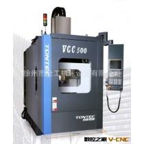 供应南通科技/VGC系列立式加工中心/龙门结构/南通机床厂/VGC500