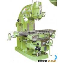 供应南通科技/X53K/立式铣床/X5032/卧铣/X6140/南通机床厂