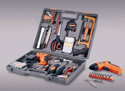 合肥德国工具【品牌专卖】合肥德国工具销售|合肥德国工具代理
