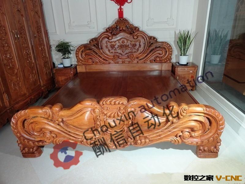 乐器木雕雕刻工艺,礼品木盒