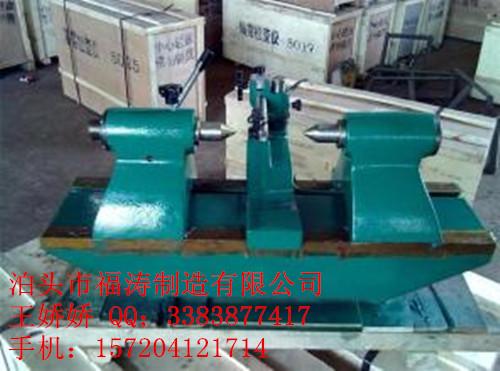 5017齿轮跳动检查仪销售商_上海同心度测量仪