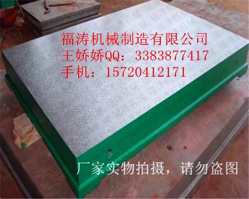 上海机床工作台价格_数控机床工作台型号