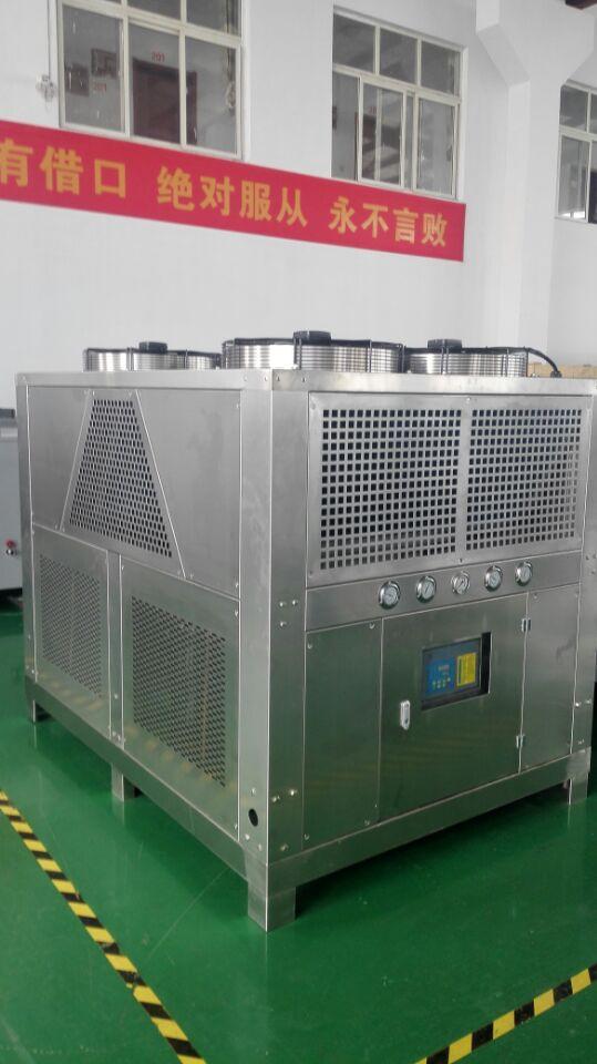 电镀专用冷水机,上海冷水机,电镀冷水机
