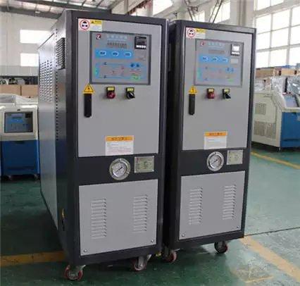安徽油温机,高温油温机,油循环模温机
