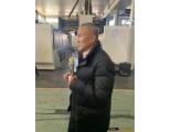 """光洋集团董事长于德海——能造导弹发动机的机床,有了国产""""大脑"""""""