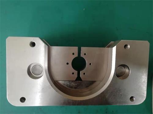 零件加工,上海cnc机械零件加工,上海非标机械零件加工厂,佳仁供