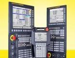 全球10大主流数控系统品牌盘点