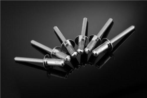 供应上海结构型抽芯铆钉直销 飞可斯供
